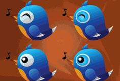 Here Are Some #Tips On How To (Ethically) Get More #Twitter #Followers http://www.epreneur.tv