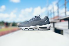 huge selection of 686c0 f3385 Nike Air Max 95