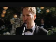 """""""Candy Shop"""" from The Hangover (Performed by Dan Finnerty & The Dan Band)"""