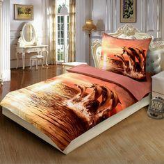 3D povlečení microcotton 140×200 + 70×90 – Delfíni Pohodlné 3D povlečení microcotton 140×200 + 70×90 – Delfíni levně.. Pro více informací a detailní popis tohoto povlečení přejděte na stránky obchodu. 399 Kč NÁŠ TIP: Projděte … 3d Bedding, Linen Bedding, Bed Linen, Bedroom Bed, Bedroom Decor, New Room, Furniture, Home Decor, Linen Sheets