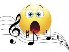 Emoji Love, Cute Emoji, Smileys, Middle Finger Emoji, Emoji Board, Umbrella Cards, World Emoji Day, Emoji Characters, Emotion Faces