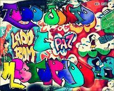 Grafite Brasileiro