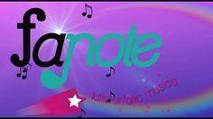 L'organizzazione della 17ma e 18ma edizione dell'evento musicale FANOTE, ha visto curato (oltre l'aspetto organizzativo e commerciale) anche quello promozionale \ televisivo. #musica #fano #concerti #eventi #spot