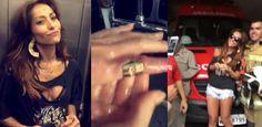 Sabrina Sato recorre aos bombeiros para cortar anel preso no dedo #Apresentadora, #Brasil, #Copacabana, #David, #DavidBrazil, #Festa, #Fotos, #Gente, #Instagram, #RioDeJaneiro, #SabrinaSato http://popzone.tv/sabrina-sato-recorre-aos-bombeiros-para-cortar-anel-preso-no-dedo/