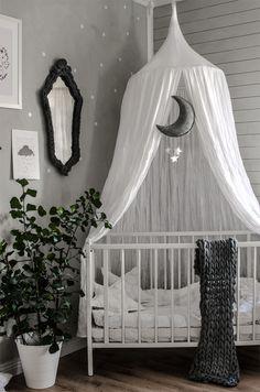 The children& room - metuyi com/mobler