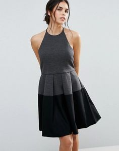 ASOS Outlet | Last Chance to Buy Ladies Dresses