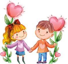 les meli melo de mamietitine - Page 41 Minnie Png, Cartoons Love, Meli Melo, Holly Hobbie, Cute Kids, Winnie The Pooh, Princess Peach, Disney Characters, Fictional Characters