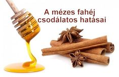 ∆ Amazing Health Benefits From Honey and Cinnamon.Drug companies won't like this one getting around. It is found that a mix of honey and cinnamon cures most diseases. Honey is produced in most of the countries of the world. Scientists of tod… Honey And Cinnamon Cures, Cinnamon Drink, Cinnamon Benefits, Weight Loss Drinks, Easy Weight Loss, Healthy Weight Loss, Lose Weight, Reduce Weight, Healthy Food