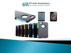 Guaranteed Lowest Prices on iPhone #Cases Covers,iPhone Stickers, #iPhoneTemperedGlass, #iPhoneWaterproof case and Tempered Glass Screen Protector. Greatest Selection of Cases Covers and Cell Phone Accessories for Your Device on ETradeAccessory.com