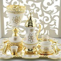 tabletopkw تميزي بالعيد بأحلى الأطقم الراقية حياج الله في محلنا في برج جاسمتن٠٠٩٦٥٢٢٩٦٠٩٥