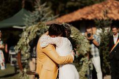 wedding_photographer_artistic_emotional_documentary_Bacau_Wedding_ marriage_romania_land of white deer_fotograf (14)