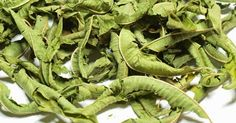 Ant Crafts, Low Sugar Recipes, Healthy Tips, Green Beans, Spinach, Herbalism, Plant Leaves, Cabbage, Spices