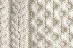 History Lesson: The Fisherman Sweater – J.Crew Blog- ribbed rollneck aran crafts sweater, made by three generations of hand knitters off ireland's west coast
