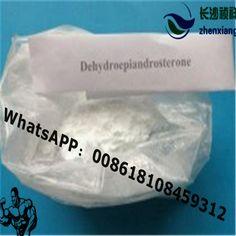 whatsAPP:0086 18108459312 skype:Amandary