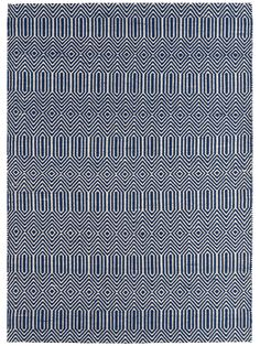 Dana Rug - Eau De Nil - Patterned Rugs - Luxury Rugs - Luxury Rugs
