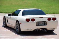 23 C5 Corvette Z06 Ideas Corvette Z06 Corvette Corvette C5