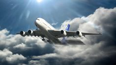 We wander for distraction but we travel for fulfillment. Hilaire Belloc  #LetsFly #Airplanes #Flyclopedia #Aviation #Airlines #Aircraft #Airplane #AvGeek #Plane #Pilot #Pilots #Flight #Flying #Aeroplane #Travel #TravelTips #Vacation #Traveling #Tourism #Holiday #Tour #Adventure #Wanderlust #Holidays #Europe #TTOT #Destinations #TravelPhotography #Explore #Trip