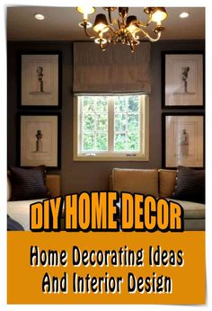 use this guide to home improvement interior design tips