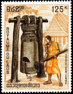 MUSIC / Musicians/ Instruments - Stamp Community Forum - Page 15 Rare Stamps, Vintage Stamps, Laos, Timor Oriental, Postage Stamp Art, Going Postal, Penny Black, Fauna, Chalk Art