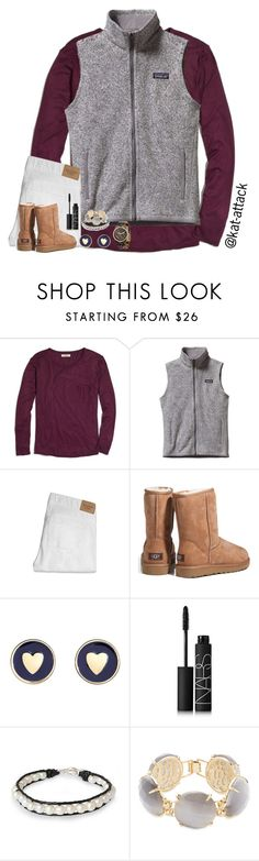"""Hope Everyone Had A Good Day 