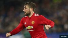 Mourinho has 'no problem' turning to Shaw if Young unavailable Jose Mourinho insists he does not have a problem playing Luke Shaw if Ashley Young is forced to miss Saturday's clash with Swansea City, despite the Manchester United manager publicly criticising him  recently. www.infini88.com