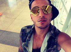 Maluma sube la temperatura en Instagram – Publimetro
