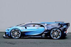 #Bugatti #Chiron #Car #SportCar #Auto #SuperCar