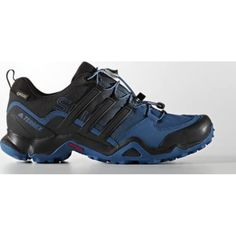 size 40 f4c29 8bc05 Terrex Swift R Gtx Shoes from Adidas.