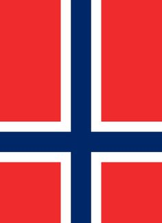 Google Image Result for http://upload.wikimedia.org/wikipedia/en/1/1b/Flag_of_Norway_satanic_cross.png