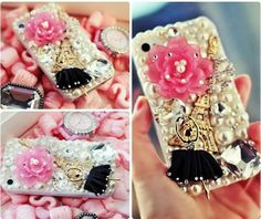 Cute Cellphone Cover