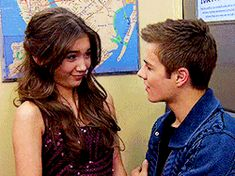 Girl Meets World (1x20)