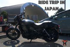 Untitled (Road Trip Izu Skyline_01 copy)