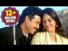 20 Best Telugu Love Songs Lyrics Images In 2020 Love Songs Lyrics Love Songs Lyrics