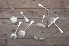 The Spoon, Maki Okamoto