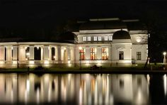 Casino in Cluj Napoca, by Răzvan Antonescu Romania Travel, Mansions, Pictures, Photos, Country, House Styles, City, Places, Painting