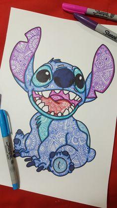 My Disney Drawing - Purple Tattoo Idea Pencil Princess . My Disney Drawing – Purple Tattoo Idea Cute Disney Drawings, Cute Drawings, Drawing Sketches, Drawing Ideas, Drawing Disney, Drawing Drawing, Tumblr Art Drawings, Really Cool Drawings, Arte Disney