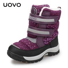 870ceba0138c 10 Best Winter Boots Kids images