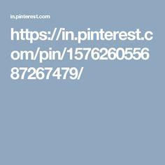 https://in.pinterest.com/pin/157626055687267479/