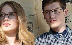 Allemagne : nouveau modèle de la création en lunettes ? - Lunettes | Actualites lunettes | Nouveautes lunettes | Lunettes Homme, Lunettes Femme, Lunettes enfant | Infolunettes