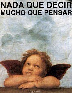 G A N T I L L A N O: HOY ES DOMINGO DE...