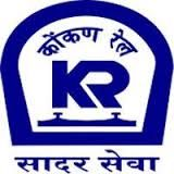 Railway Corporation Limited Vacancy Recruitment  2017 for various posts those are interested in certain jobs in the government of India ...