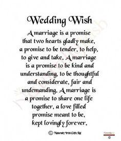 Wedding Ceremony Readings, Wedding Prayer, Wedding Verses, Wedding Speeches, Irish Wedding Blessing, Irish Wedding Toast, Wedding Quotes And Sayings, Wedding Readings Poems, Wedding Toast Quotes