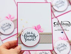 Stampin Up, Stampin' Up!, Louise Sharp, Eastern Palace Stampin' Up! Diy Birthday, Birthday Cards, Eastern Palace, Stampin Up Catalog, Card Tutorials, Card Making Inspiration, Card Maker, Card Sketches, Stamping Up