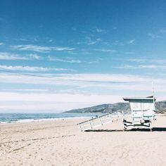 Blog - TBP Journal - The Beach People