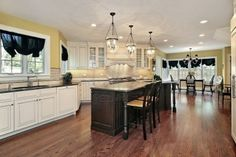 Kitchen | Home Design Decoration Ideas