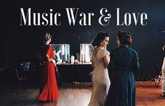 Już jutro zaczynamy zdjęcia do filmu Music, War and Love 🙌🏼 czekamy z niecierpliwoscią! A to zdjęcie zrobiła nasza cudowna Maria @mpavliuk 🌸#outside #outsidecasting  #outsidecastingagency #casting #movie #costiume #retro #style #polishgirl #dziendobry #dziejesie #dziejesiewpolsce