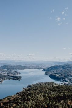 Wörthersee Seen, River, Outdoor, Outdoors, Outdoor Games, The Great Outdoors, Rivers