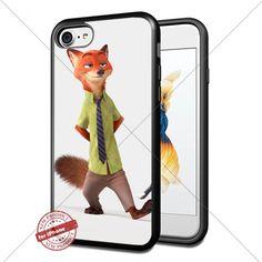 Zootopia,Sloth ,iPhone 7 Case Cover Protector for iPhone ... https://www.amazon.com/dp/B01M4HOG8Q/ref=cm_sw_r_pi_dp_x_2GUbyb52D761H