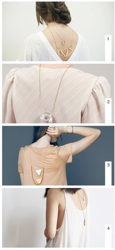 backwards-necklaces
