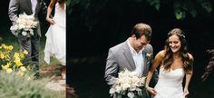 Wedding Photos at Smithview Pavilion | Erin Morrison Photography www.erinmorrisonphotography.com